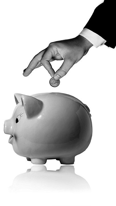 How much does Income Protection cost?
